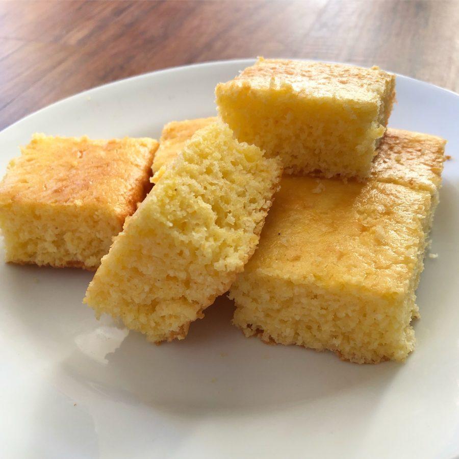 perfect-boxed-cornbread