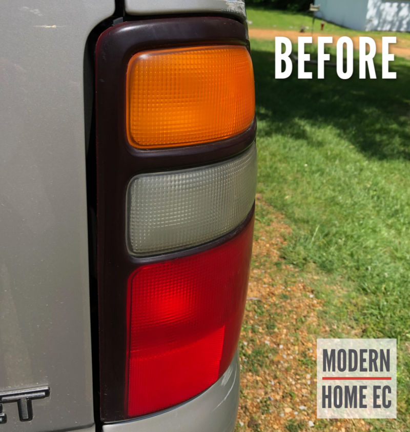 bug-repellent-headlight-cleaner