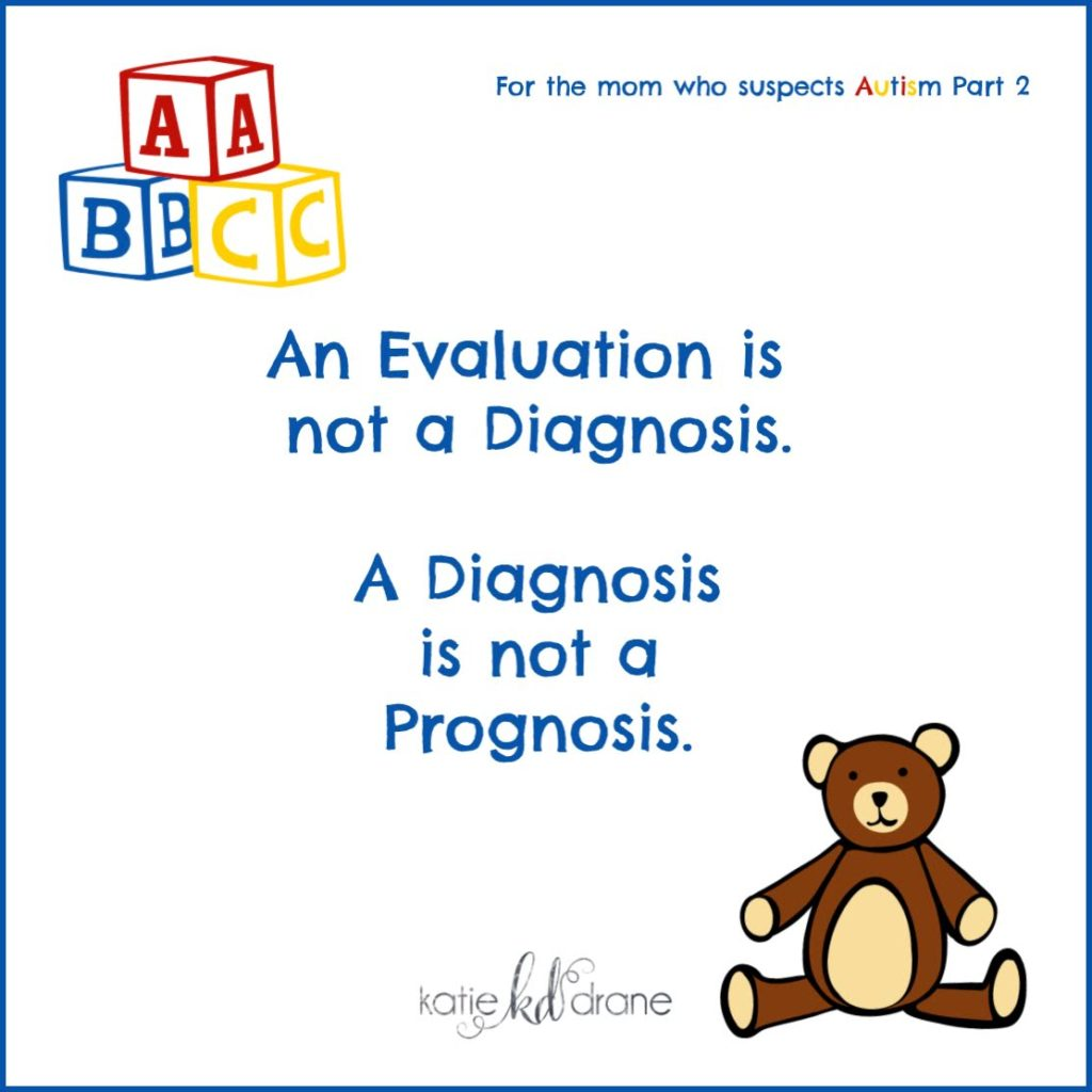 evaluation-is-not-a-diagnosis