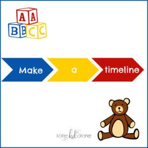 make-a-timeline-image-katie-drane