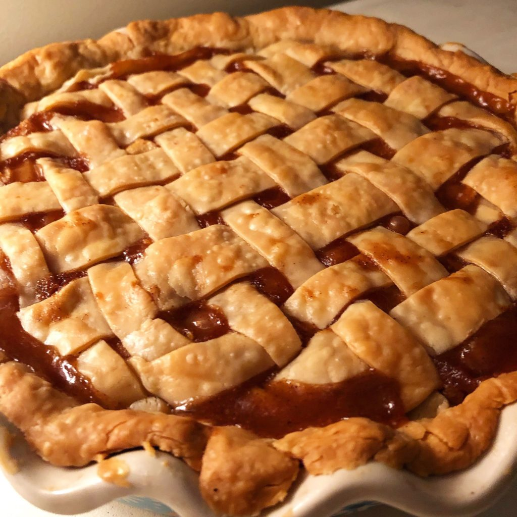 farmers-market-apple-pie-finished