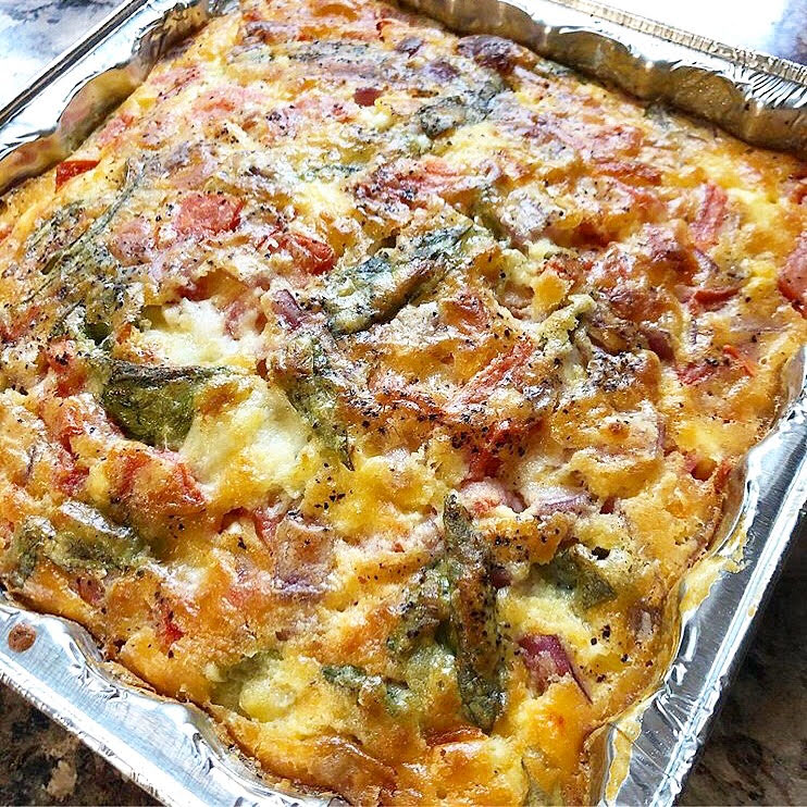 easy-breezy-egg-bake