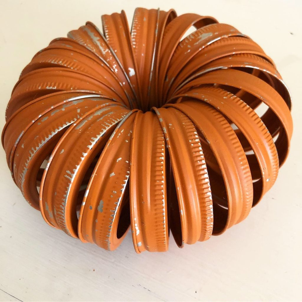 canning-ring-pumpkin-without-stem