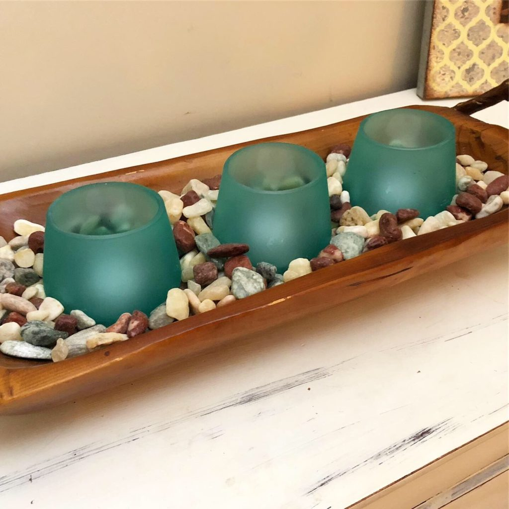 rocks-and-candles-tray