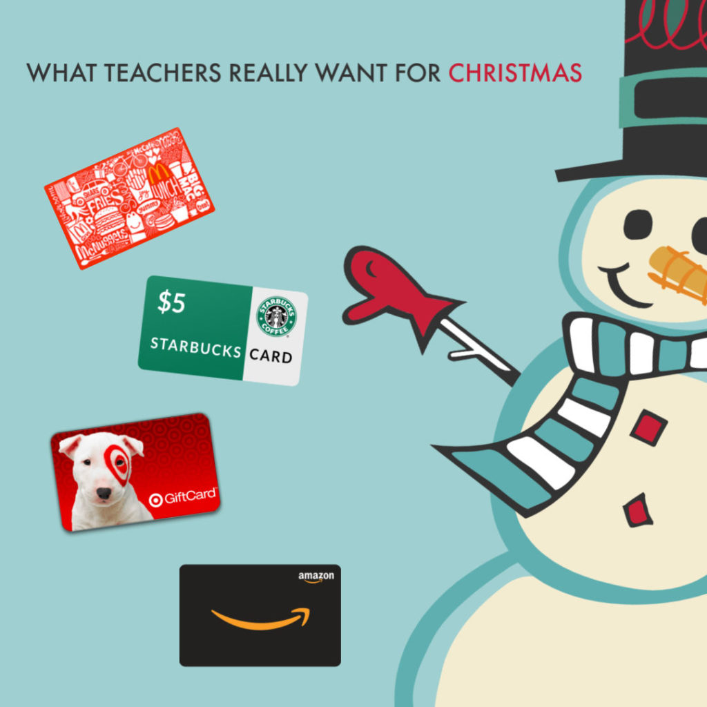 what-teachers-really-want-gift-card