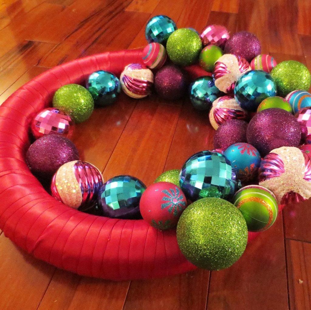 ornament-wreath-tutorial