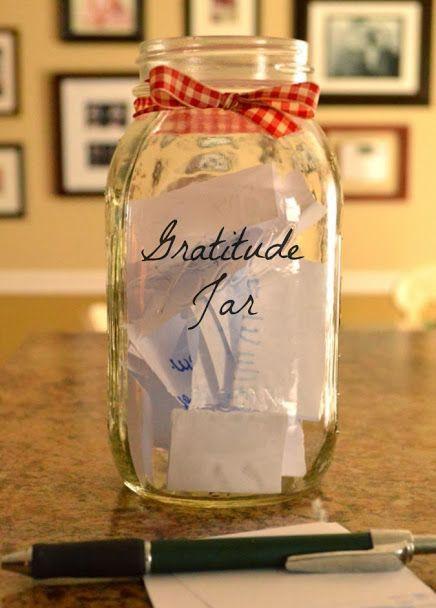 katie-drane-blog-gratitude-jar