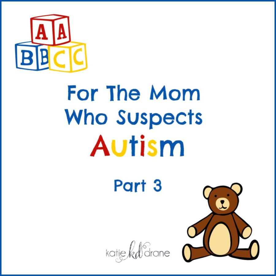 for-the-mom-who-suspects-autism-part-3