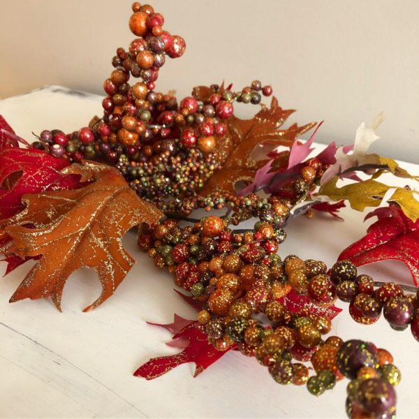 factory-direct-craft-leaves-and-berries