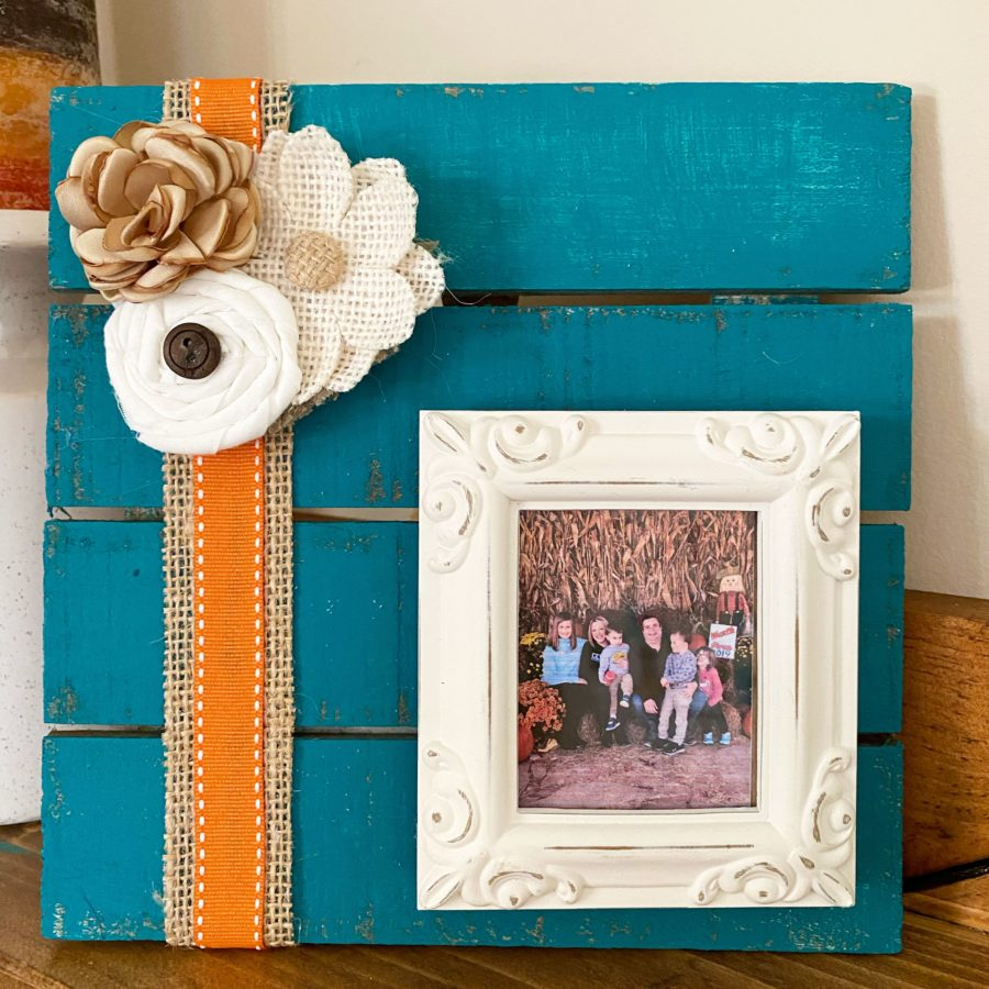 fall-diy-picture-frame
