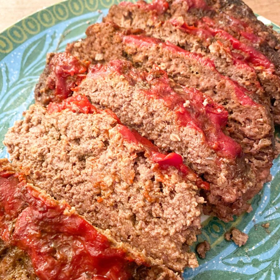 crock-pot-meatloaf