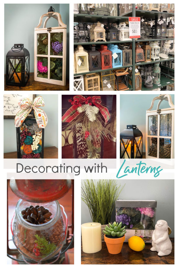 how-to-decorate-with-lanterns