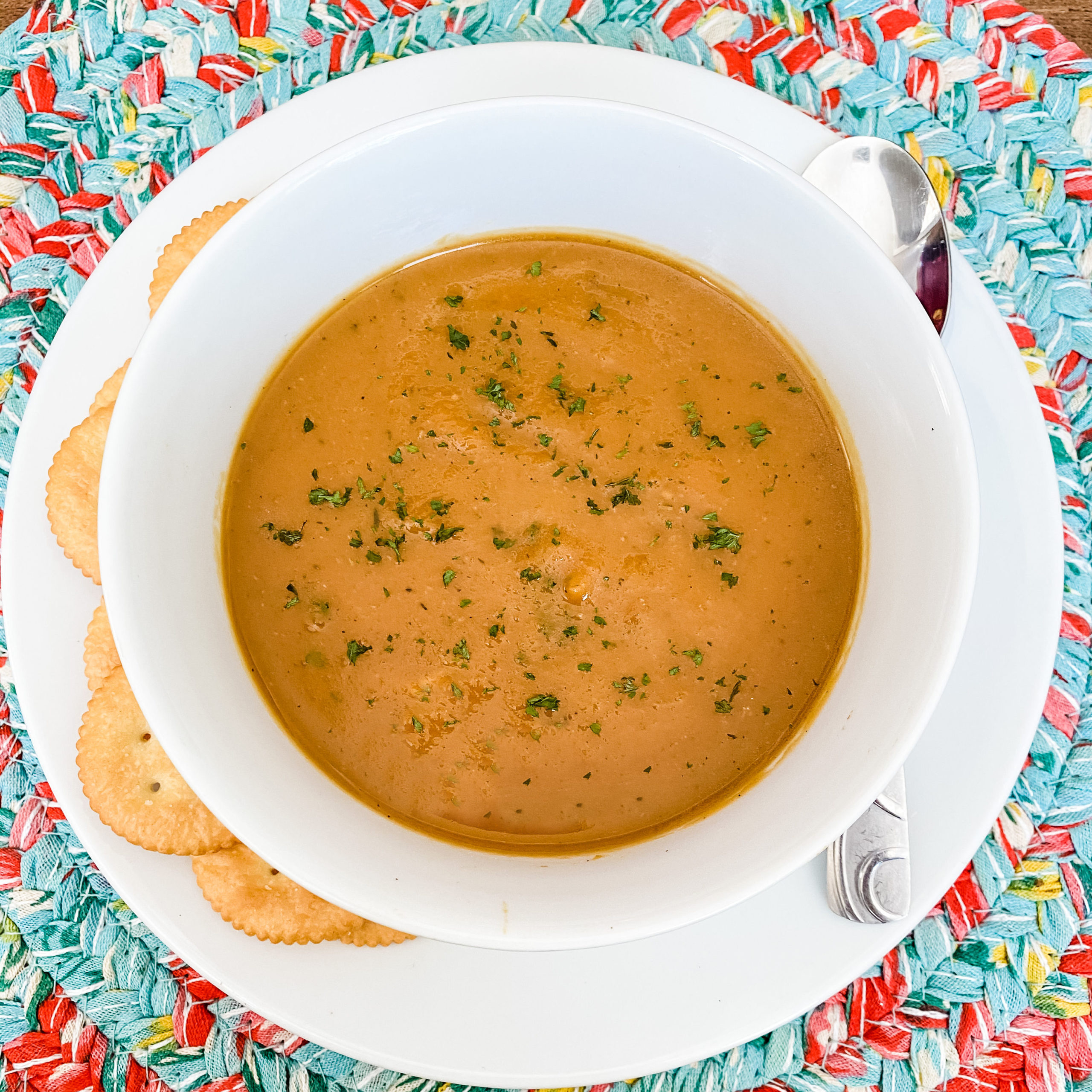 rosemary-butternut-squash-soup