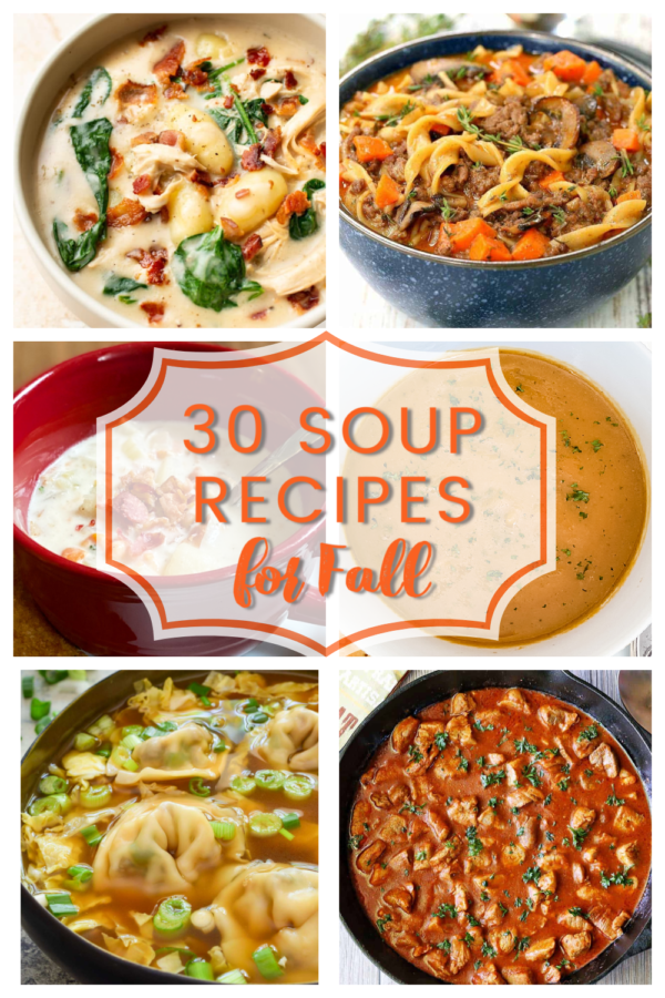 30-soup-recipes-katie-drane-blog